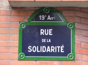 solidarité2.jpg