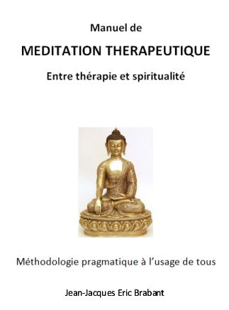 Manuel de meditation th copie 1